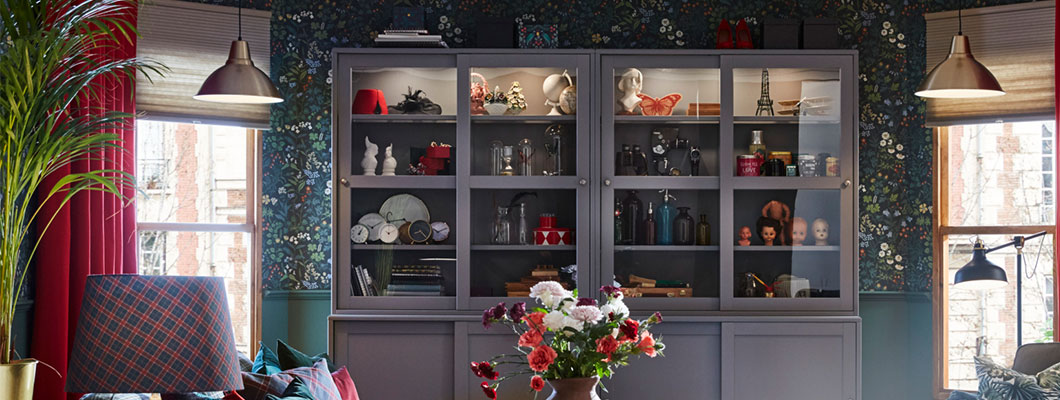 Cabinets Display Cabinets Storage Cabinets