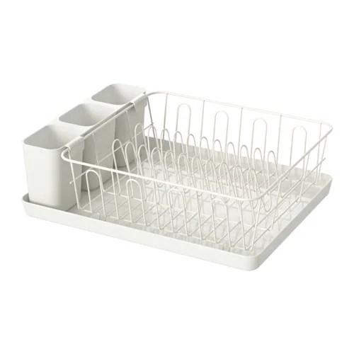 Variera Dish Drainer Ikea