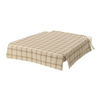 Textiles, Rugs, & Linens | IKEA
