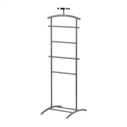 Grundtal Valet Stand Ikea