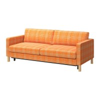 Living Room Furniture - Sofas, Coffee Tables & Inspiration ...