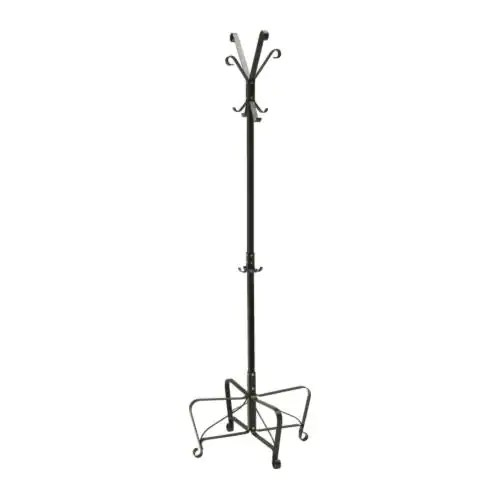 Portis Hat And Coat Stand Ikea