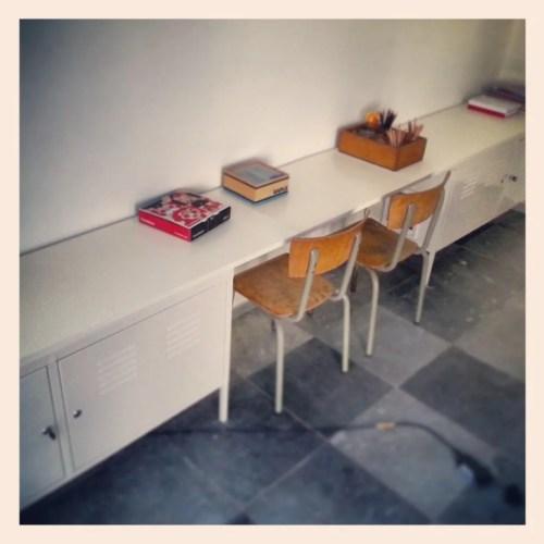 Medium Crop Of Desks For Kids