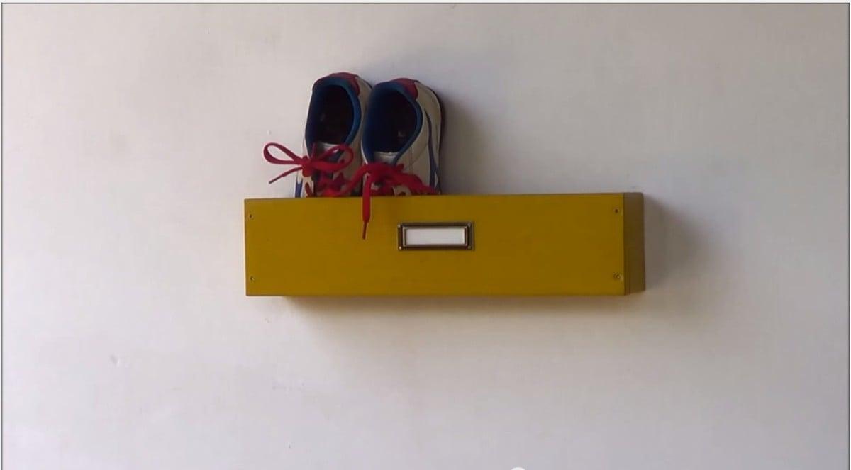 Rullbord Ikea Cheap Best Ideas About Stenstorp Kitchen