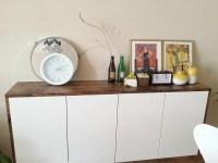 Ikea Credenza Hack | www.pixshark.com - Images Galleries ...