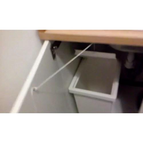 Medium Crop Of Ikea Trash Can