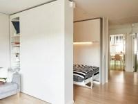 IKEA wants to make walls movable - IKEA Hackers - IKEA Hackers