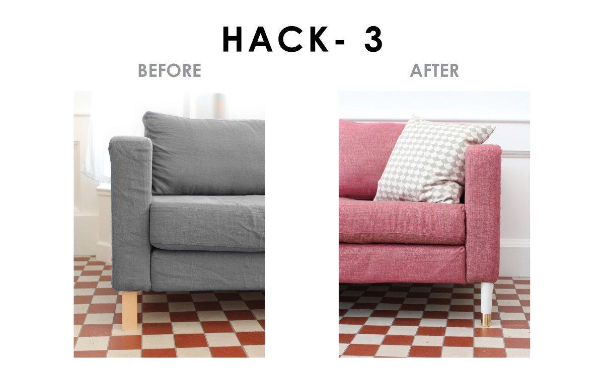 Furniture Legs Houston furniture legs houston   king bed dimensions australia