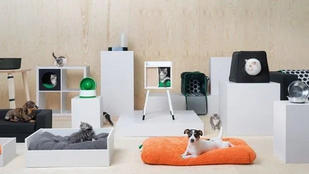 Großartig Ikea Küche Anleitung Fotos - Die besten ...