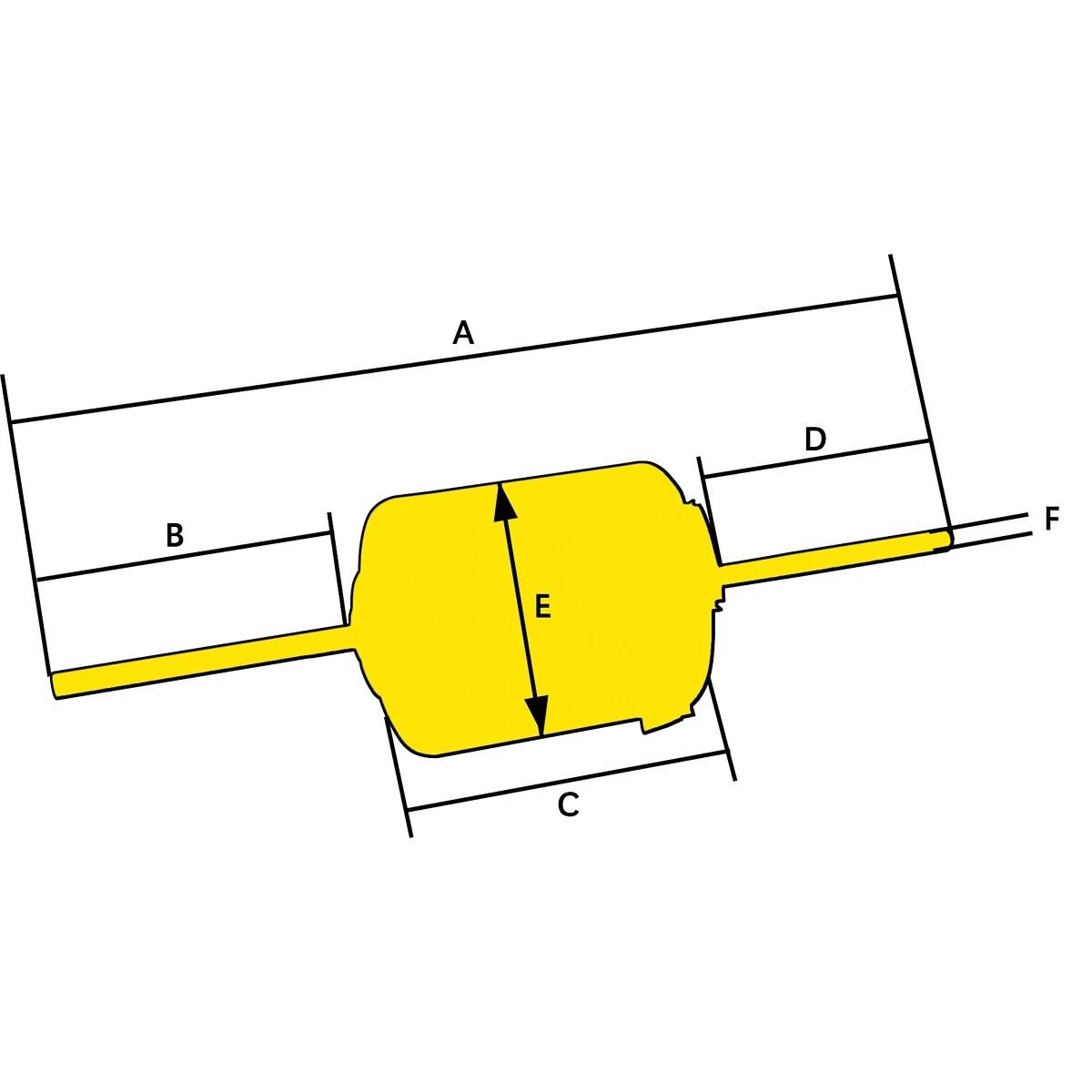 wwwikhfi/ru/tie-rod-end-inner-ford-83902604-f0362