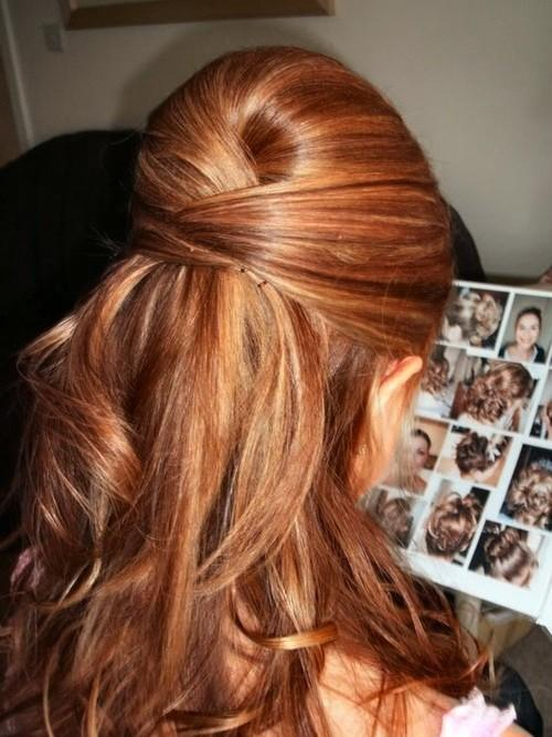 6-Classy-Hairstyle