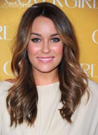 Bronde | Bronde Hair Trend | Hair Color Trends ...