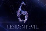 re 6 logo