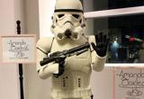 stormtrooper-kuchen-klein