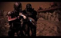 Mass_Effect_3_2