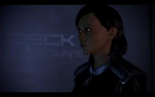 Mass_Effect_3_9