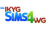die-ikyg-sims-4-wg-klein