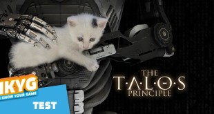 the-talos-principle-review