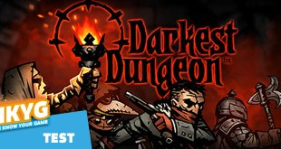 darkest-dungeon-review-feature