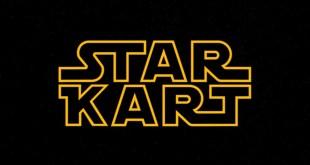 star-kart-logo