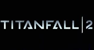 Titanfall 2-Artikelbild