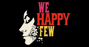 We Happy Few-Artikelbild