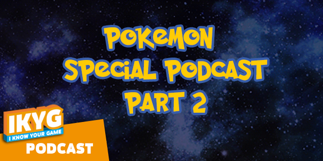 Pokémon-Special-Podcast