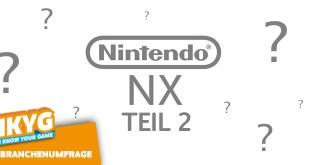 Branchenumfrage-NX-Teil-2