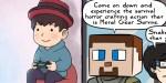 26-09-artikelbild-comics
