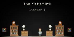 the splitting-chapter1-artikelbild