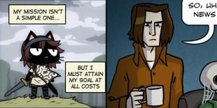 comics-03-10-artikelbild