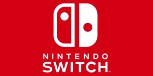nintendo switch-artikelbild