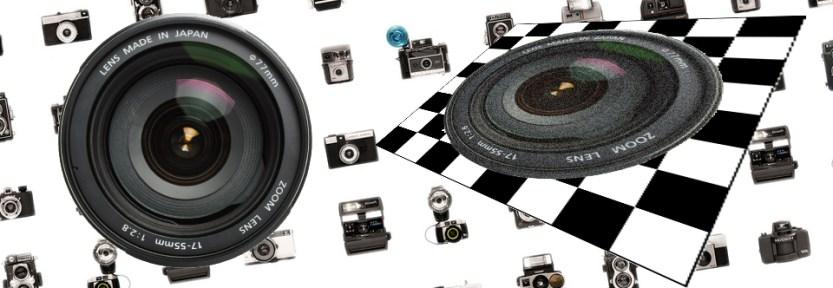 WebcamTexture