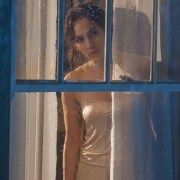 Jennifer Lopez dalam Film Terbaru The Boy Next Door 2015
