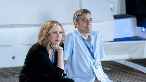 Up In The Air Film Terbaru George Clooney