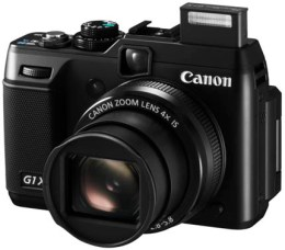 Pilihan Kamera Pocket Murah Terbaik