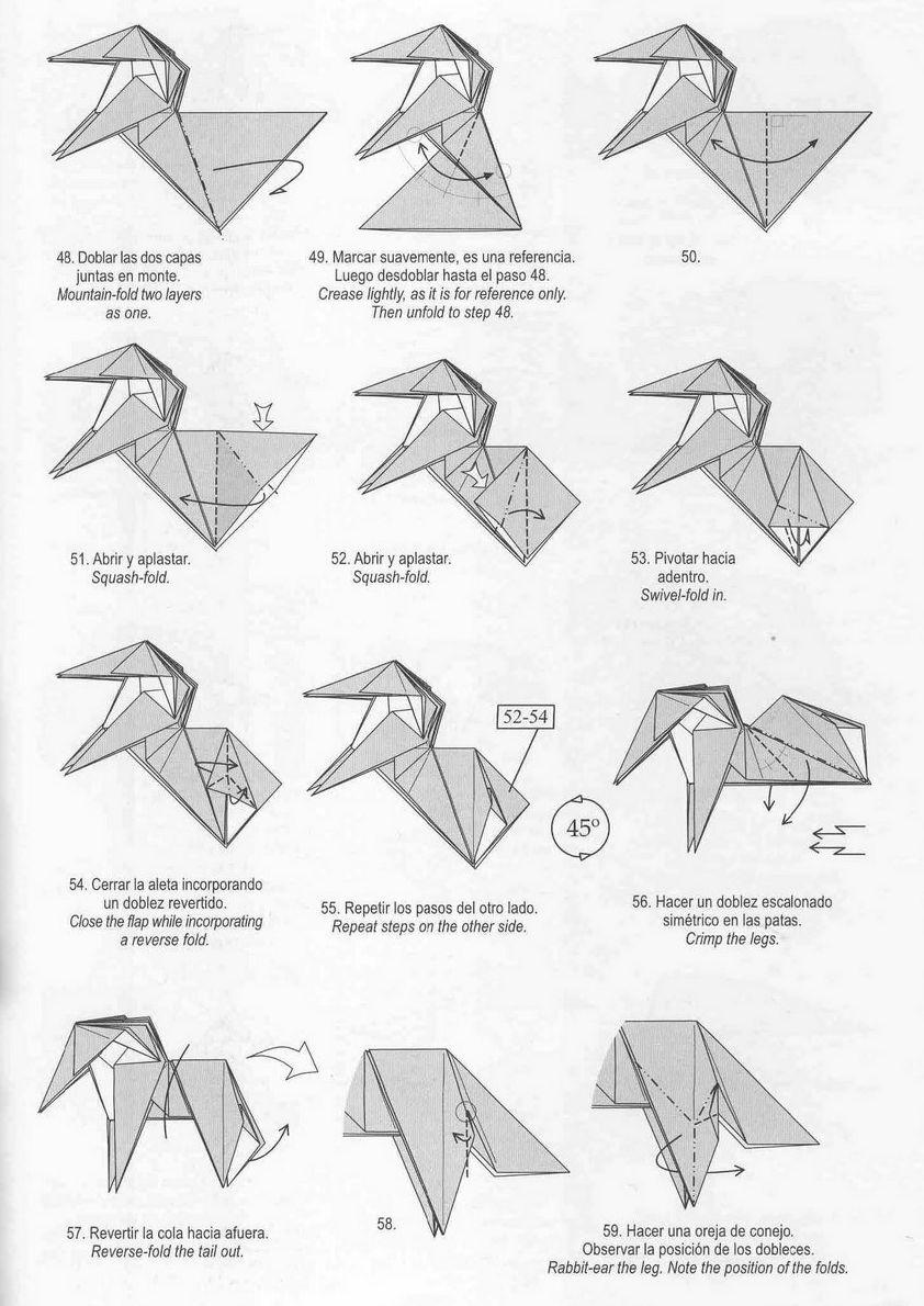 origami origami rose origami cup origami lily origami flower rose