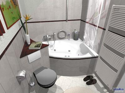 badezimmer 2 m 2 iwashmybike, Badezimmer ideen