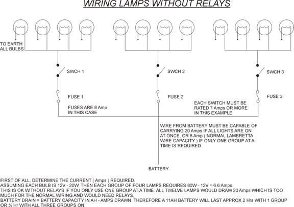 capacity wiring diagram peterbilt wiring diagram peterbilt discover