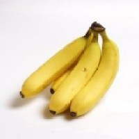 How to prevent sliced bananas from browning