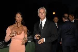 Claudio Baglioni  50 anni di attività e l'amore con Rossella