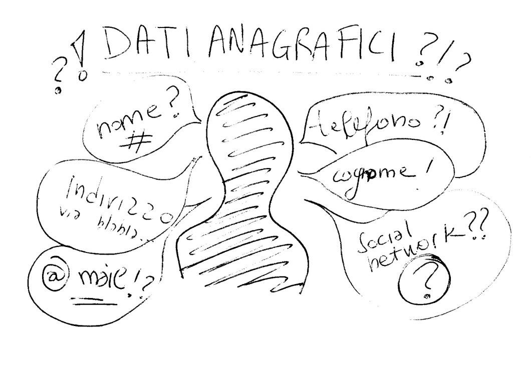 dati anagrafici.jpg