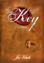 The Key - La Chiave Joe Vitale
