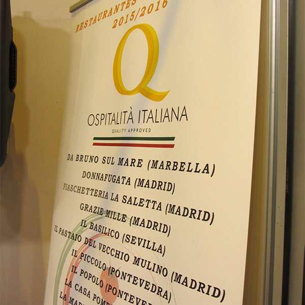 Area-Italia-1