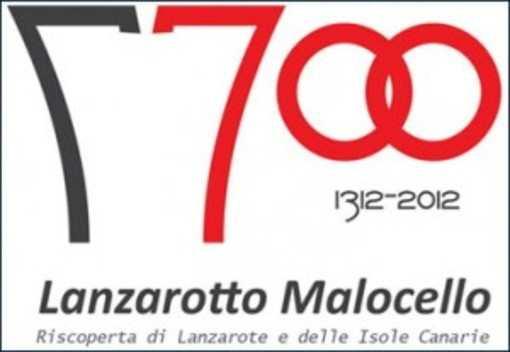 Lanzarotto_Malocello