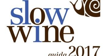 Slow Wine 2017.