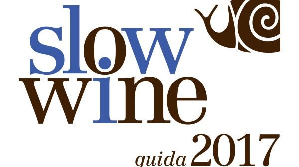 I vini della Lombardia per lo Slow Wine 2017