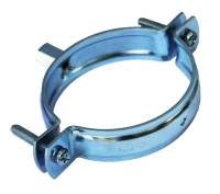 Clamps type 300 (for all type of pipes) | Iliakopoulos