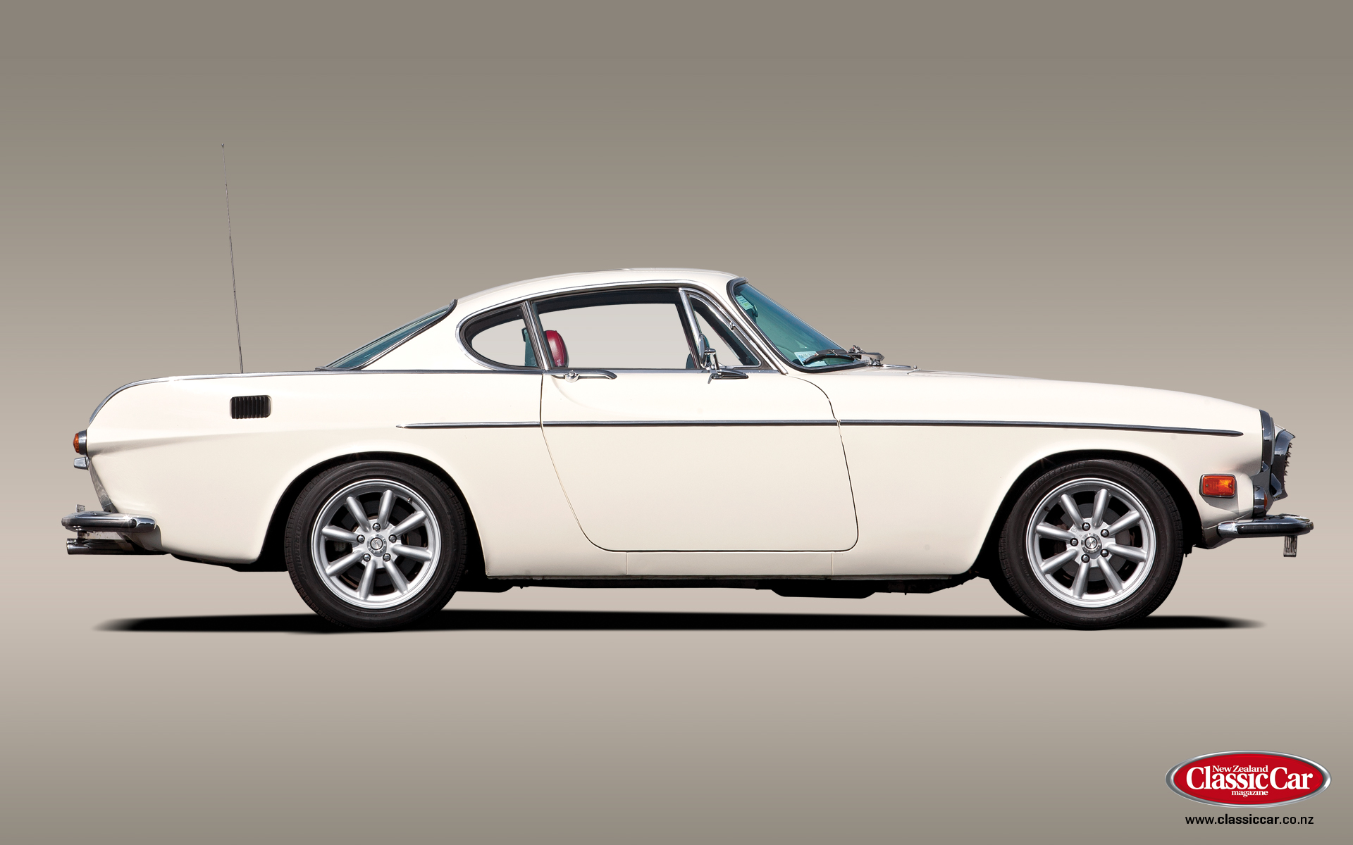 Cross Country Quotes Wallpaper Volvo P1800 Concept Car I Like To Waste My Time