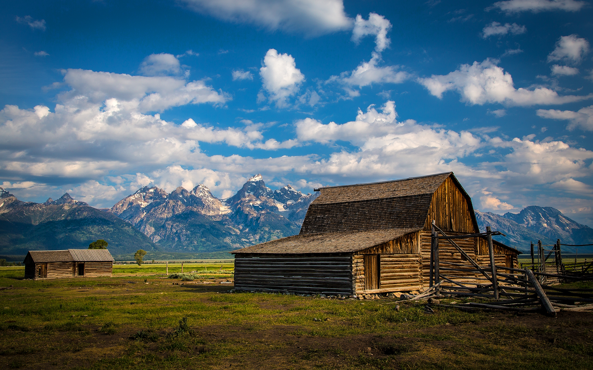 Fantastic Wallpapers With Quotes Daily Wallpaper Grand Tetons Wyoming Usa I Like To